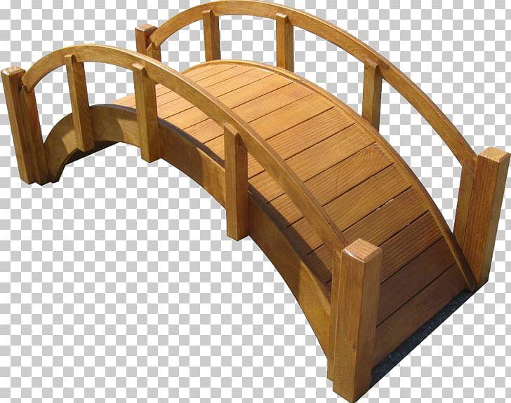 Bridge PNG, Clipart, Bridge Free PNG Download.