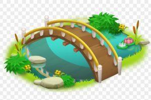 Bridge clipart free 2 » Clipart Portal.