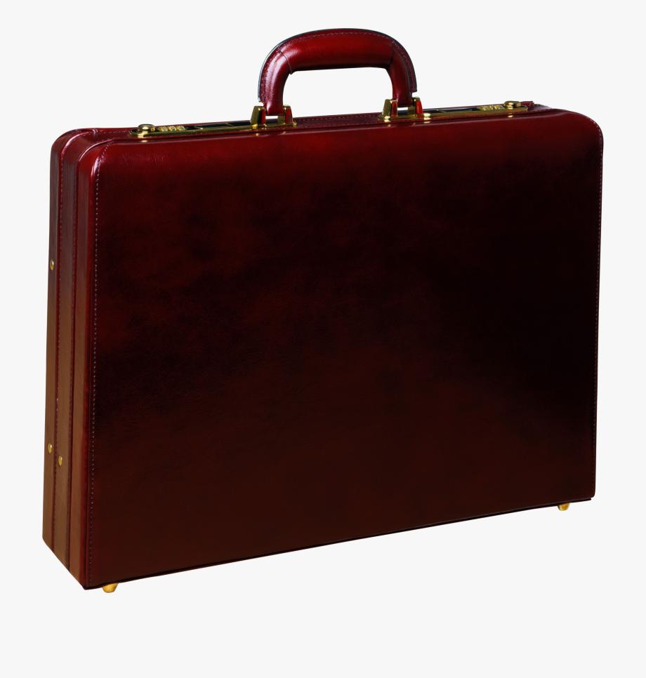 Doctors Clipart Briefcase.