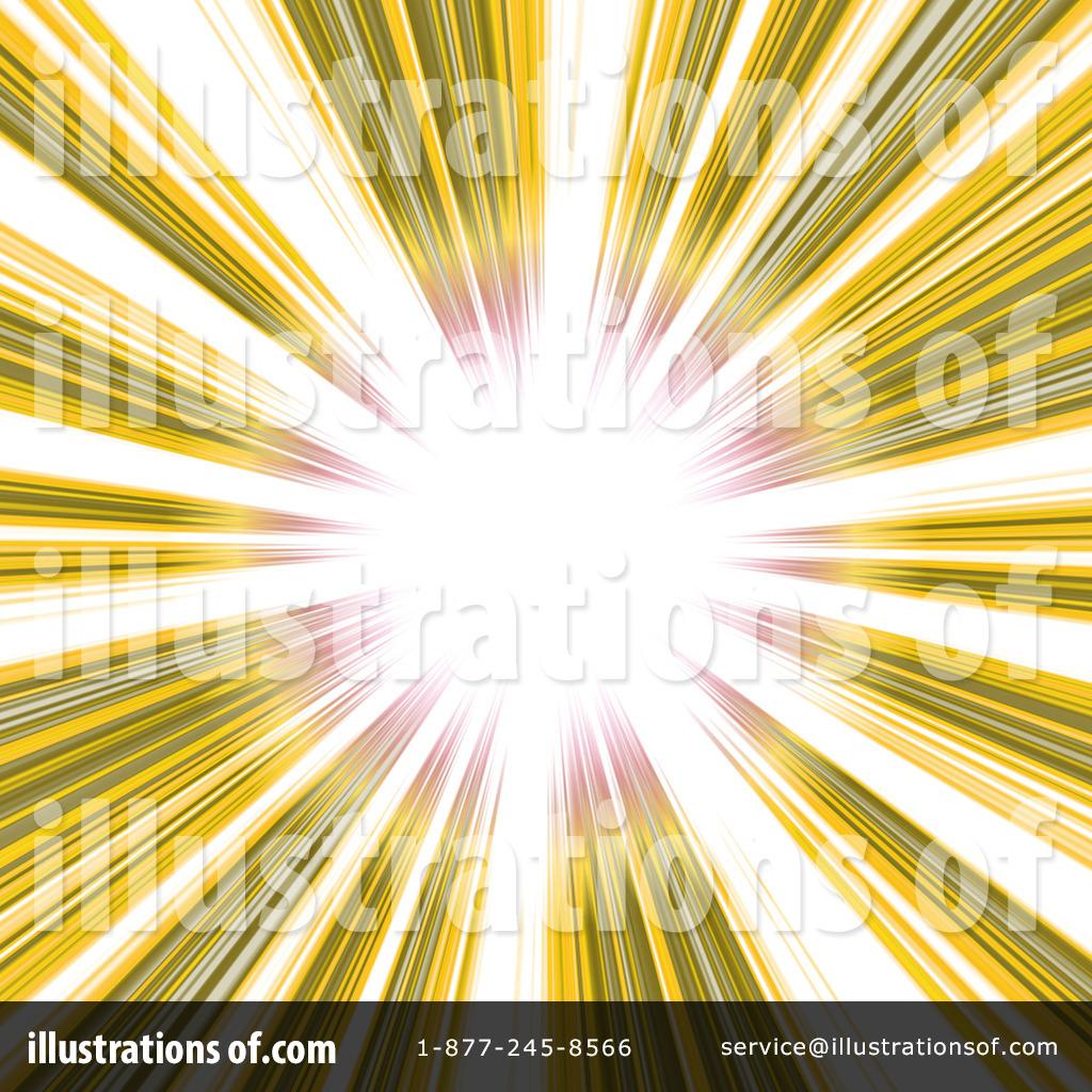 Bright Clipart #88827.