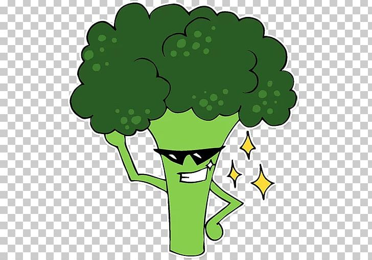 Broccoli Veganism PNG, Clipart, Broccoli, Character, Clip.