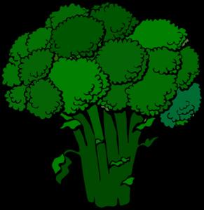 Free Broccoli Cliparts, Download Free Clip Art, Free Clip.