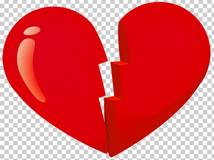 Broken Heart PNG, Clipart, Broken Heart, Download, Emoticon.