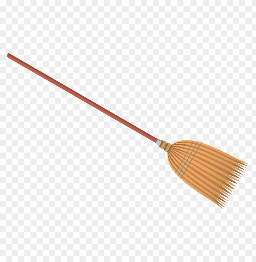 Download broom clipart png photo.