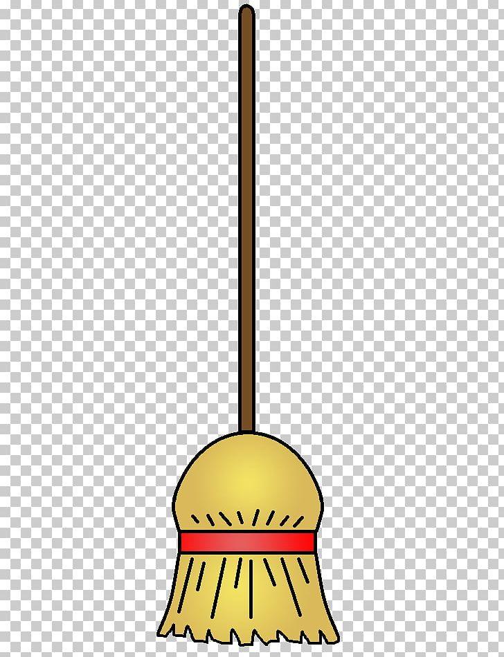 Snowman Broom Desktop PNG, Clipart, Broom, Carrot, Desktop Wallpaper.
