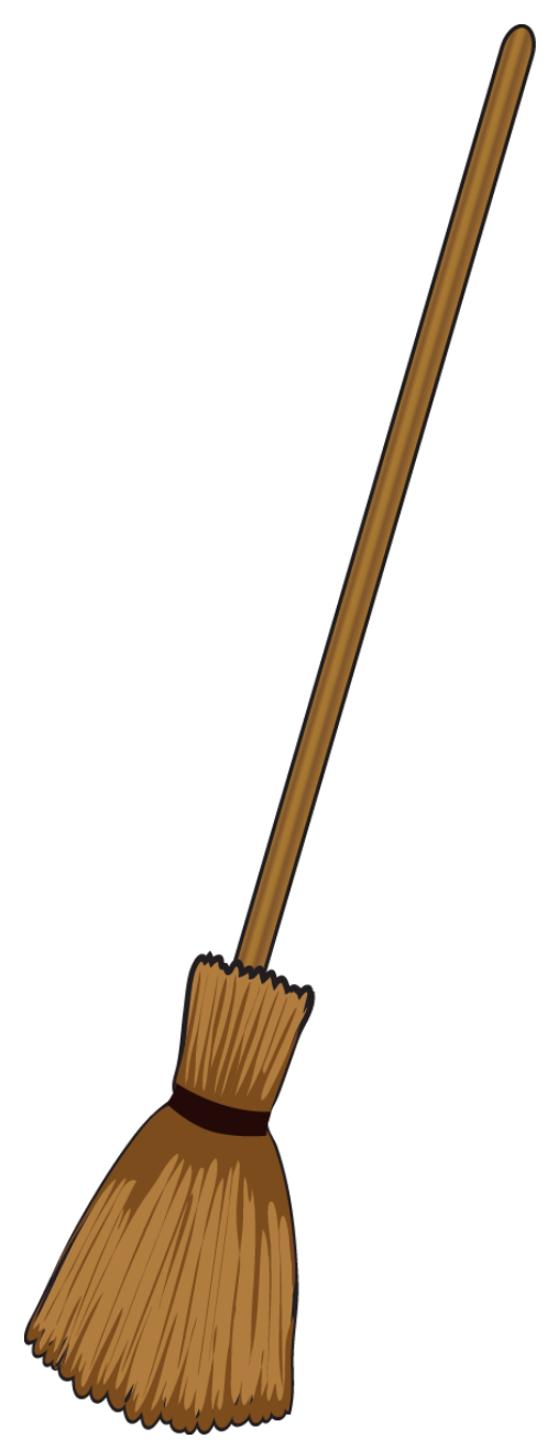 Free Broomstick Cliparts, Download Free Clip Art, Free Clip.