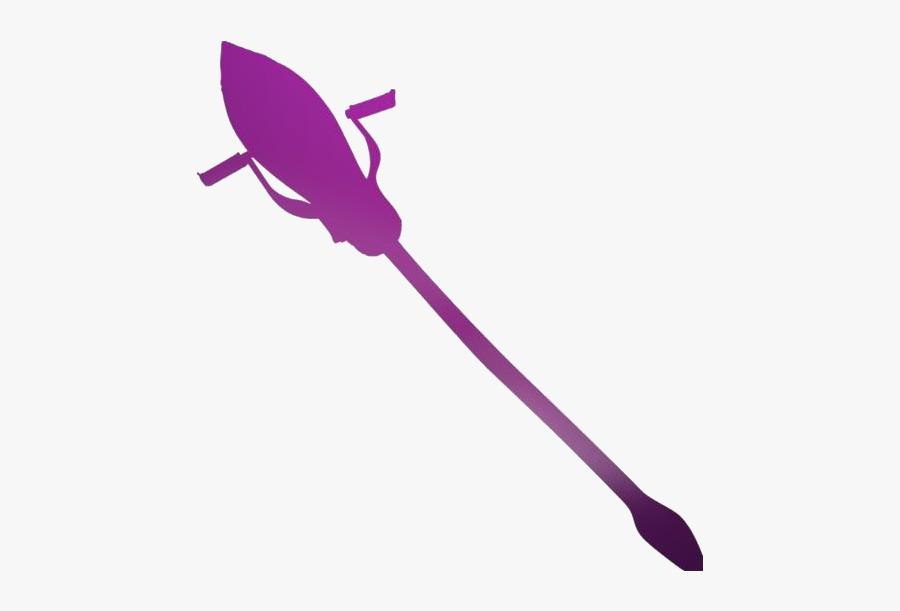 Transparent Broomstick Drawing, Broomstick Png Image , Free.