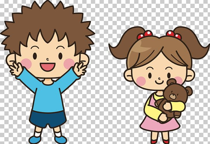 Brother Sister Sibling PNG, Clipart, Boy, Brother, Cartoon.