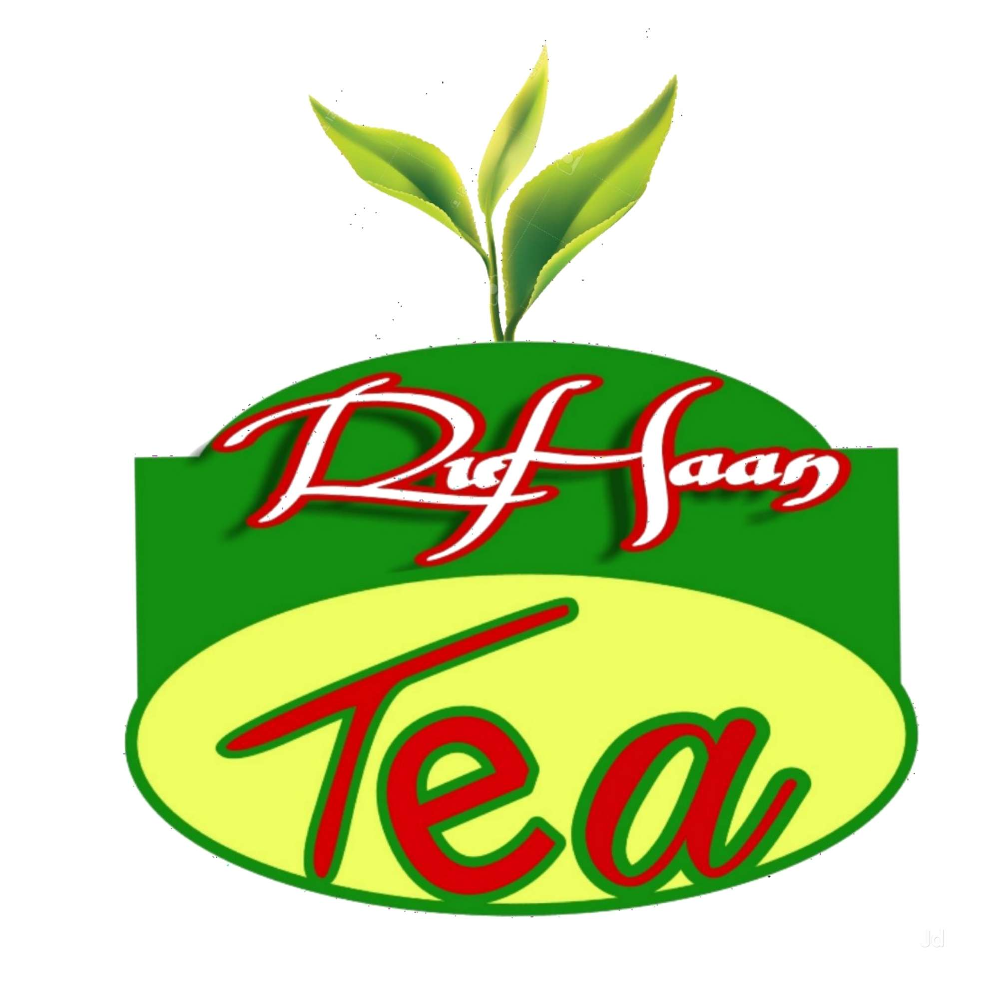 Top 20 Assam Tea Manufacturers in Aundh, Pune.