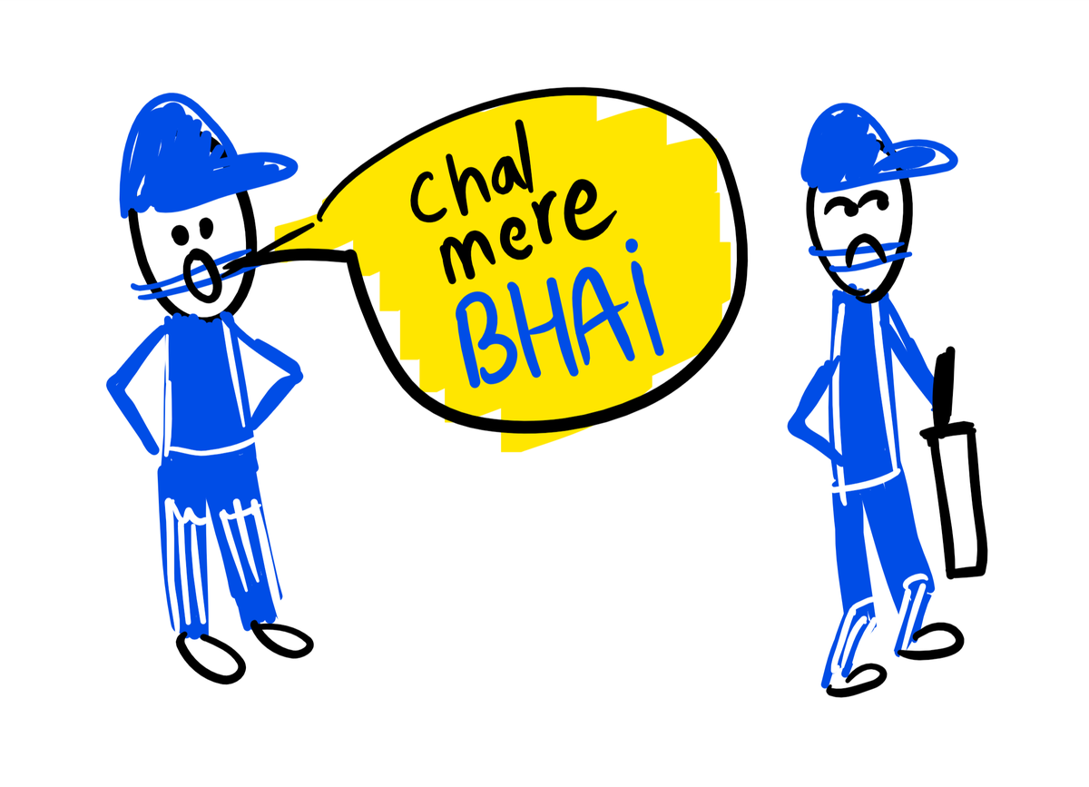 Clipart brothers pune maharashtra clipart images gallery for.