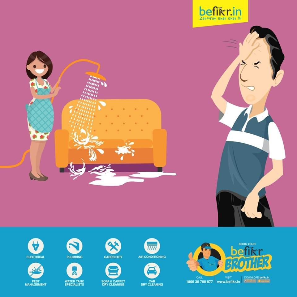 Clipart brothers pune clipart images gallery for free.