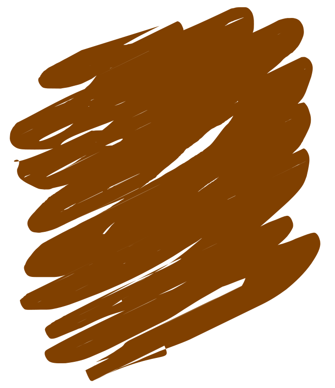 Free Clipart: Brown.