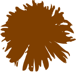 Brown PNG, SVG Clip art for Web.
