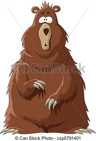Bear Illustrations and Clipart. 66,354 Bear royalty free.