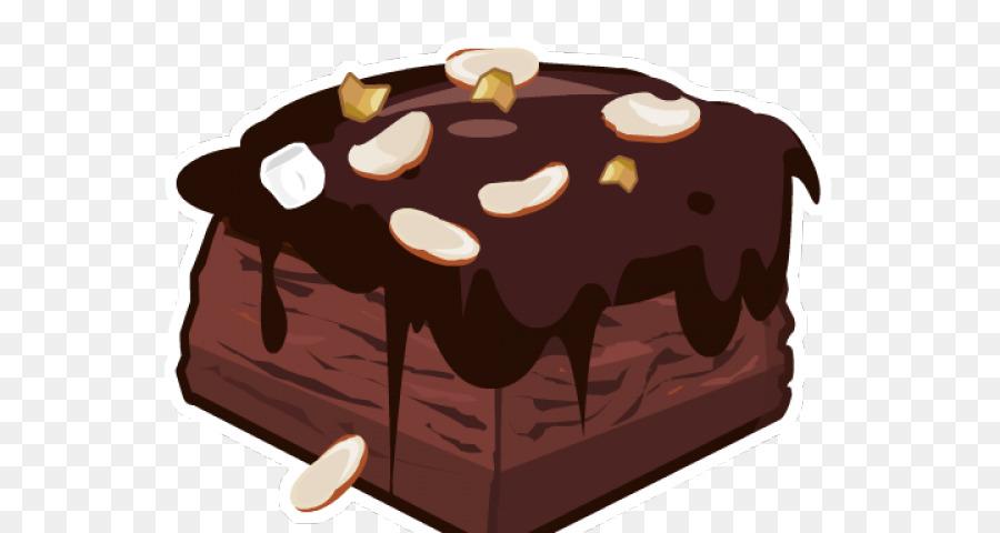 Brownies clipart cartoon, Brownies cartoon Transparent FREE.