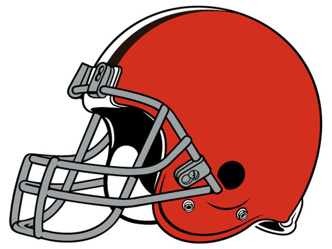 Browns clipart 4 » Clipart Station.