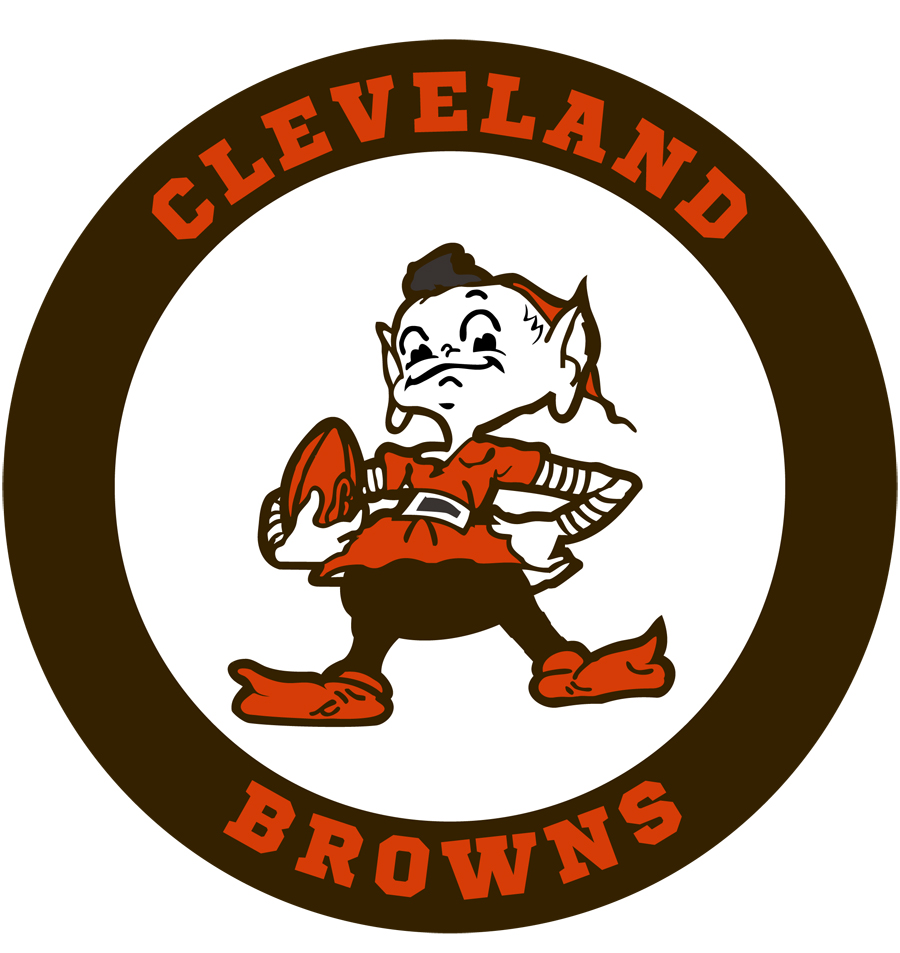 Free Cleveland Browns Cliparts, Download Free Clip Art, Free.