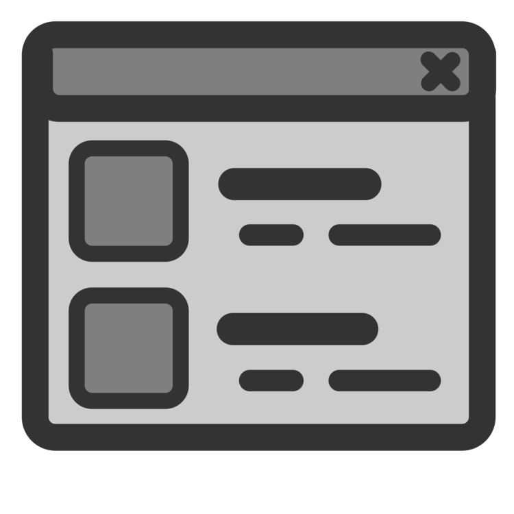 Web browser clipart 3 » Clipart Portal.