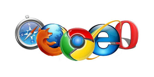 Cross Browser Compatibility Testing Reference Guide.