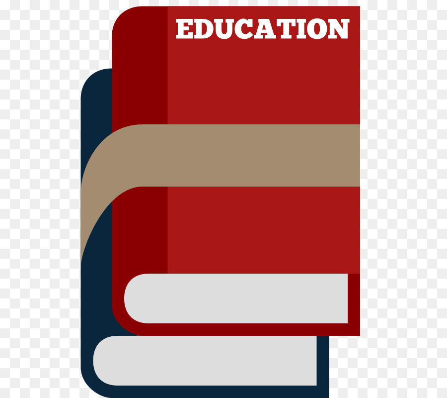 Education Background clipart.