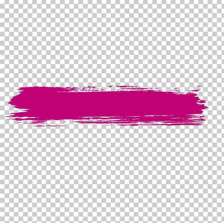 Ink Brush Pen PNG, Clipart, Brush, Brushes, Brush Stroke, Chinese.