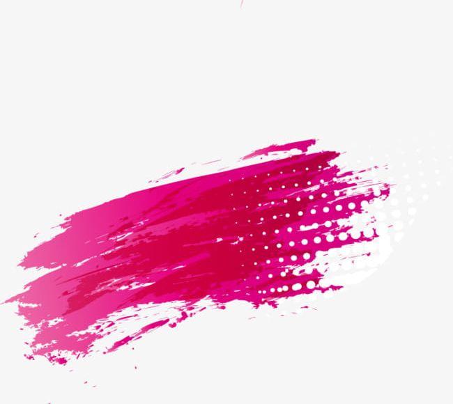 Ink Brush Strokes Creative PNG, Clipart, Brush, Brush.