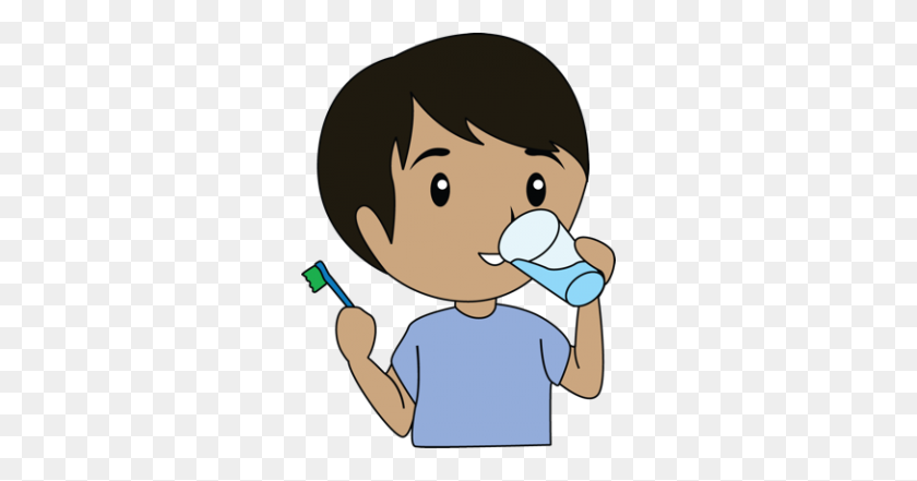 Travelling Brushing Teeth Clipart, Explore Pictures.