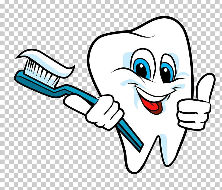 Tooth Brushing Teeth Cleaning Dentistry Human Tooth PNG, Clipart.