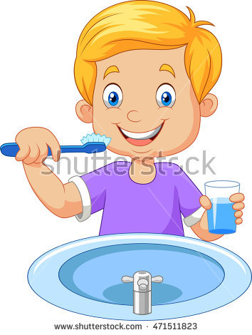 Free collection of Teeth clipart boy. Download transparent clip arts.