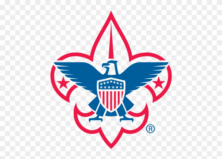 Scouts Bsa Is A Youth.