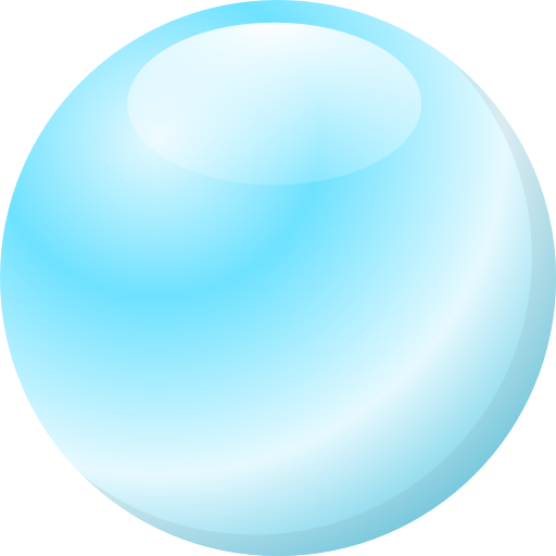 Free Bubble Clip Art, Download Free Clip Art, Free Clip Art.