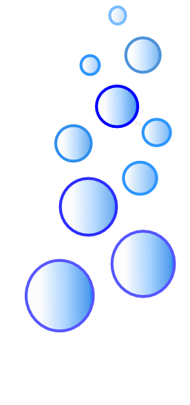 Free Bubbles Cliparts, Download Free Clip Art, Free Clip Art.