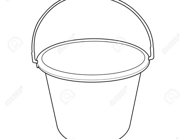 Free Bucket Clipart, Download Free Clip Art on Owips.com.