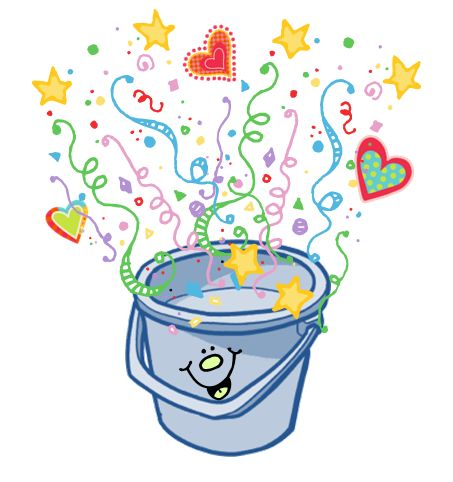 Free Bucket Filling Cliparts, Download Free Clip Art, Free.