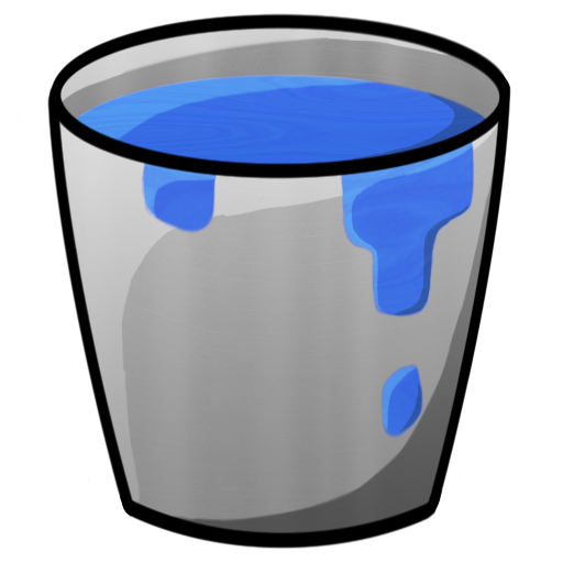 Free Water Bucket Cliparts, Download Free Clip Art, Free.