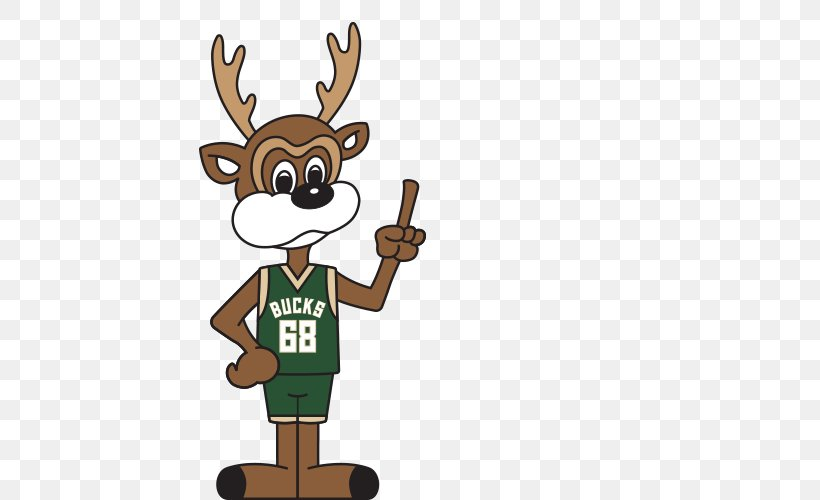 Milwaukee Bucks NBA Hunger Task Force Clip Art, PNG.
