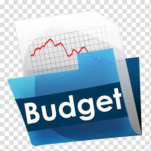 Budget logo, Capital budgeting Computer Icons Plan Finance.