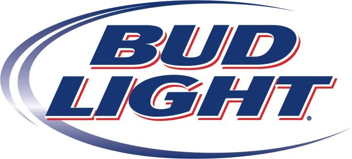 Free Bud Light Logo, Download Free Clip Art, Free Clip Art.