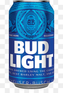 Bud Light PNG and Bud Light Transparent Clipart Free Download..