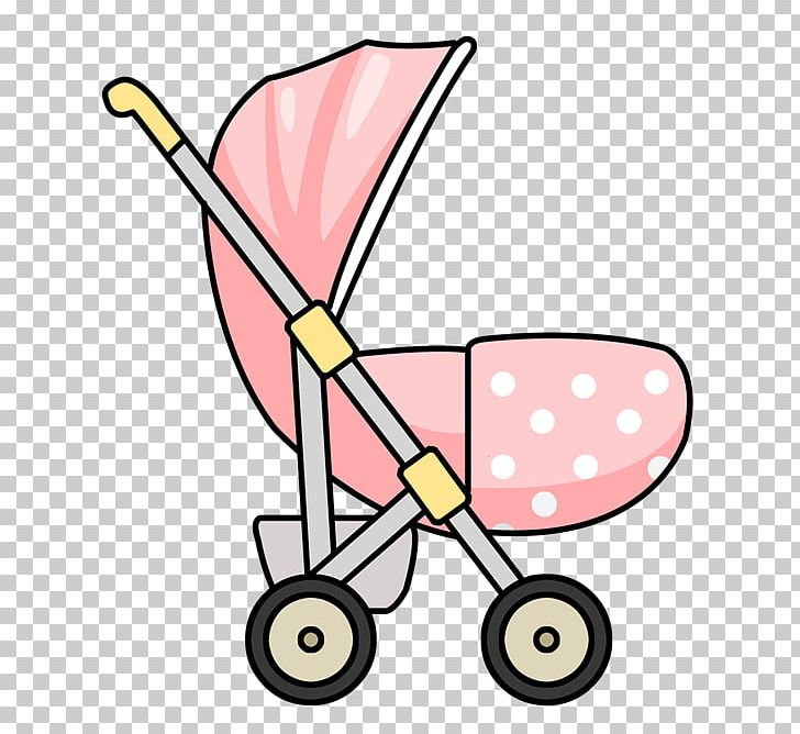 Doll Stroller Cartoon Baby Transport PNG, Clipart, Artwork.