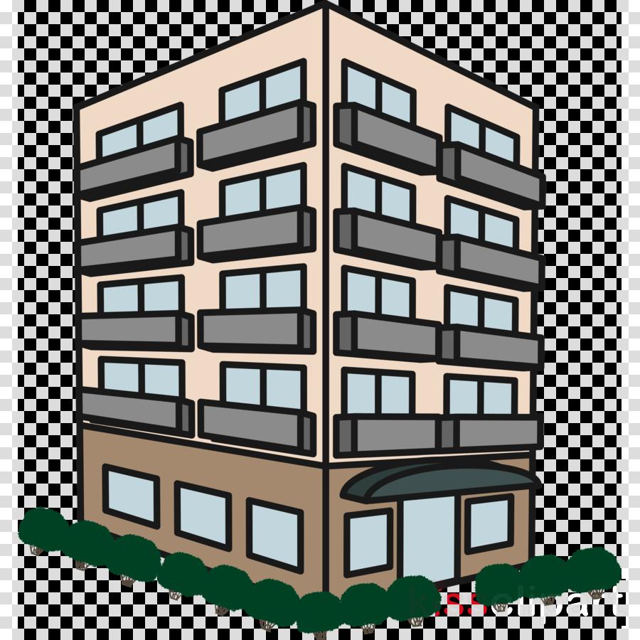 clipart building.