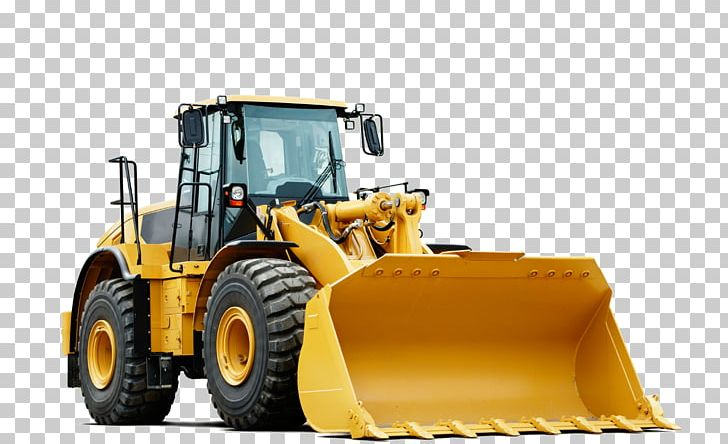 Bulldozer PNG, Clipart, Bulldozer Free PNG Download.