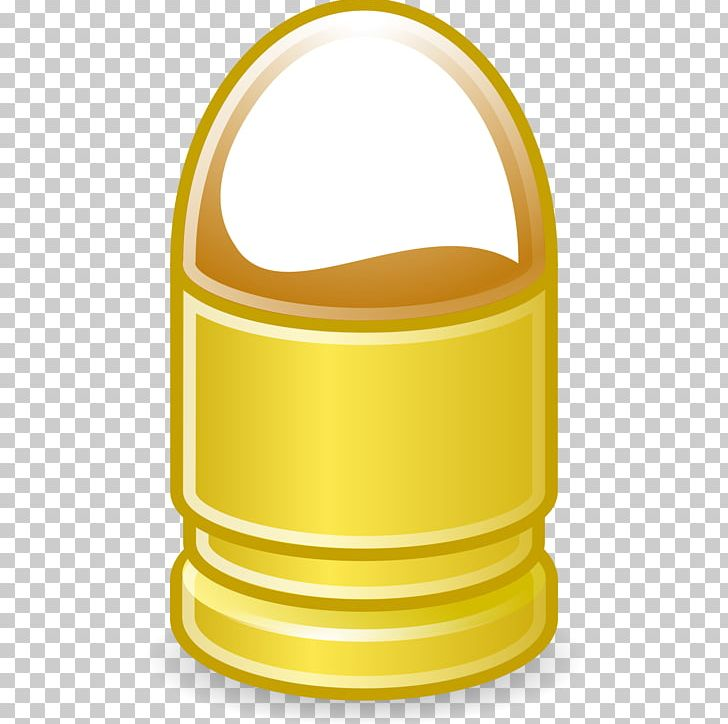 Scalable Graphics Bullet Cascading Style Sheets Icon PNG, Clipart.
