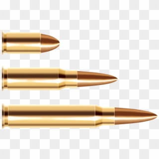 Bullet Clipart PNG Images, Free Transparent Image Download.