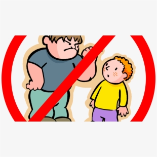 Free Bullying Clipart Cliparts, Silhouettes, Cartoons Free Download.