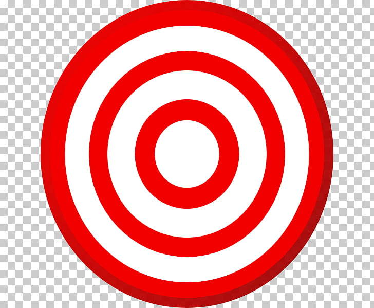 Bullseye Shooting target Free content , Learning Goals s PNG.