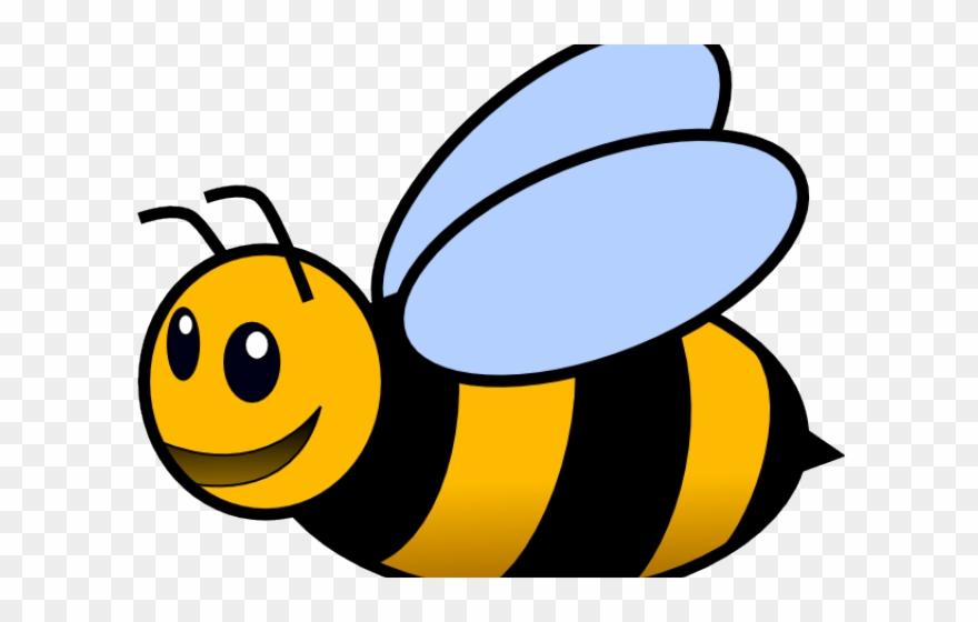 Bumblebee Clipart Sarang.
