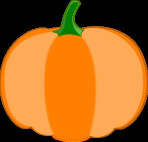 Free Green Pumpkin Cliparts, Download Free Clip Art, Free.