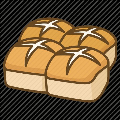 Hamburger Cartoontransparent png image & clipart free download.