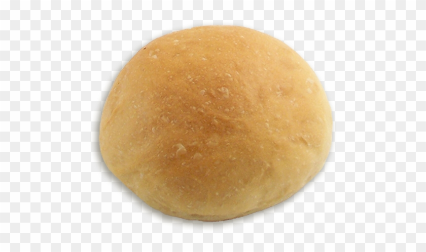 Clipart Free Stock Buns Breadsmith.